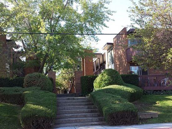4846 S 450 W, Washington Terrace, UT 84405