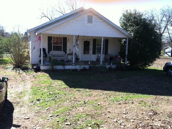 114 S Blackstock Rd, Spartanburg, SC 29301
