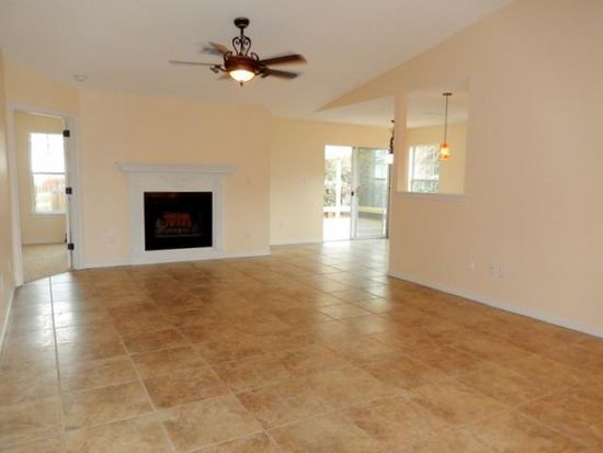 9 Stowe Rd, Mary Esther, FL 32569