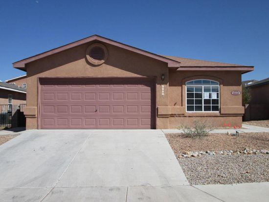 6720 Ventana Hills Rd NW, Albuquerque, NM 87114