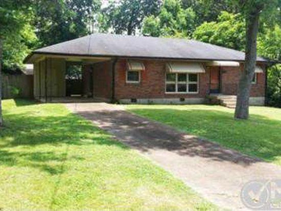 903 Beaumont Dr, Madison, TN 37115