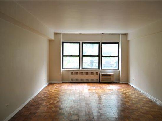 120 E 36th St APT 3D, New York, NY 10016