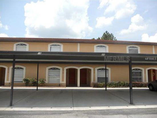 14918 Par Club Cir, Tampa, FL 33618