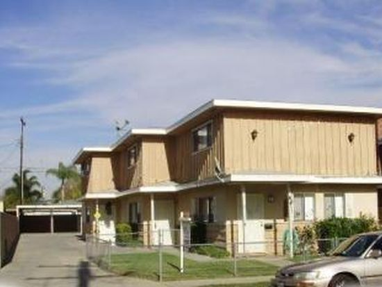 12117 Sproul St, Norwalk, CA 90650