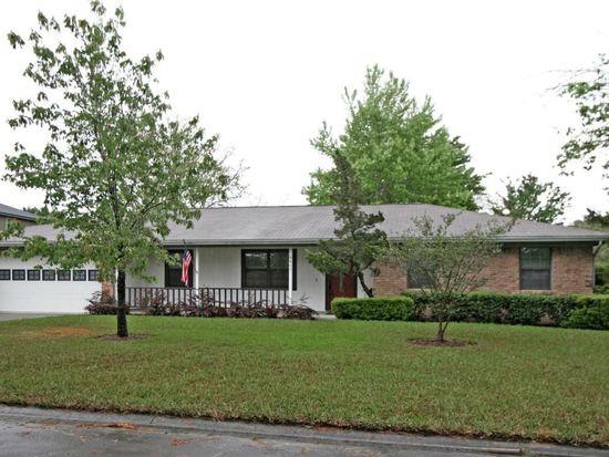 8469 Speyer Ct, Jacksonville, FL 32244