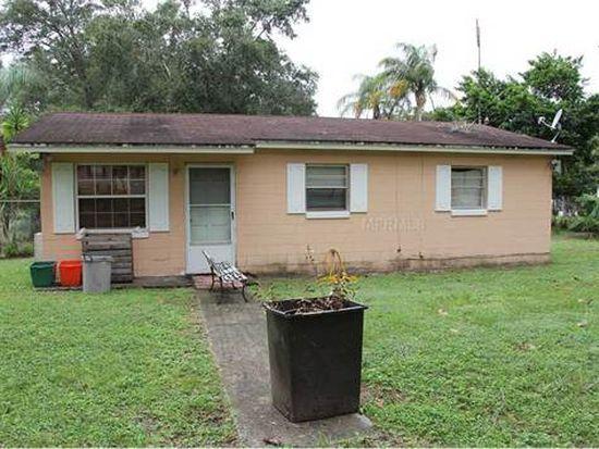 4838 Cedar St, Apopka, FL 32712