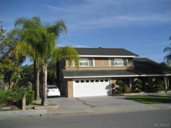 1012 Calle Carrillo, San Dimas, CA 91773