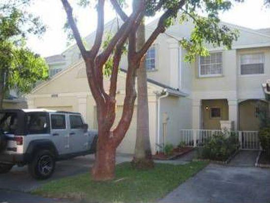 11810 SW 99th Ln, Miami, FL 33186