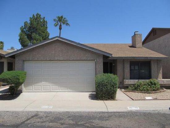 14225 N 26th Dr, Phoenix, AZ 85023