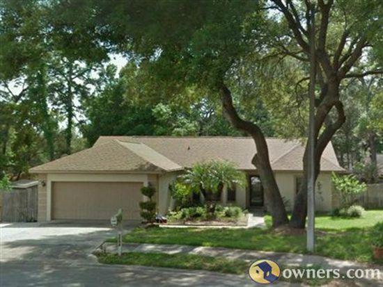 5094 Catspaw Ct, Orlando, FL 32808