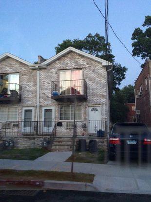 2444 Seymour Ave, Bronx, NY 10469