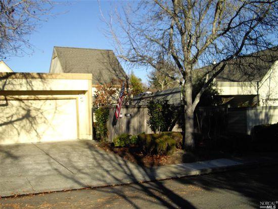 641 Crocus Dr, Sonoma, CA 95476
