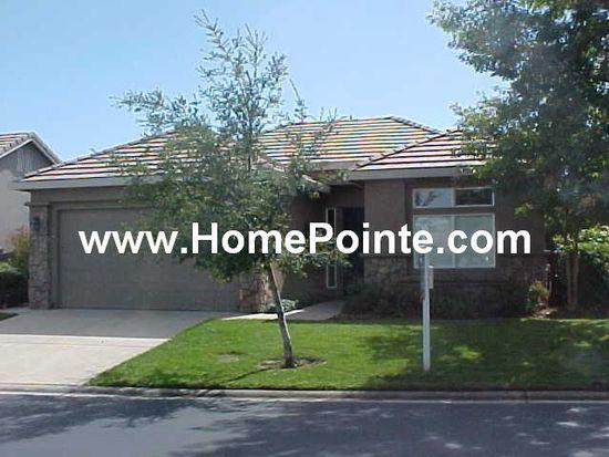 4089 Ironwood Dr, El Dorado Hills, CA 95762