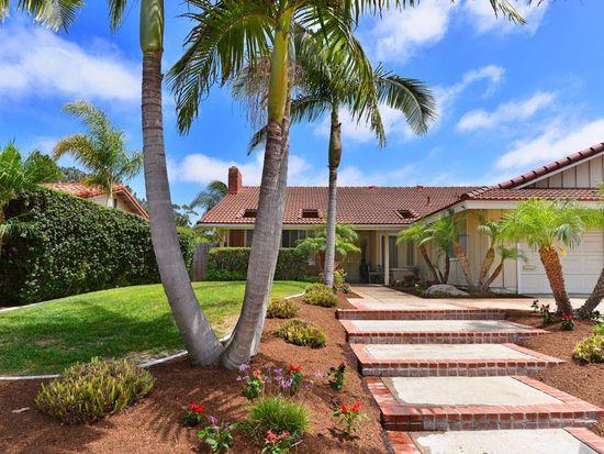 434 Santa Helena, Solana Beach, CA 92075
