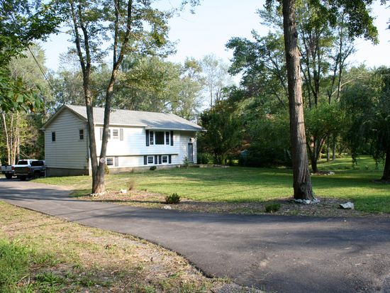 1954 Route 9d, Wappingers Falls, NY 12590