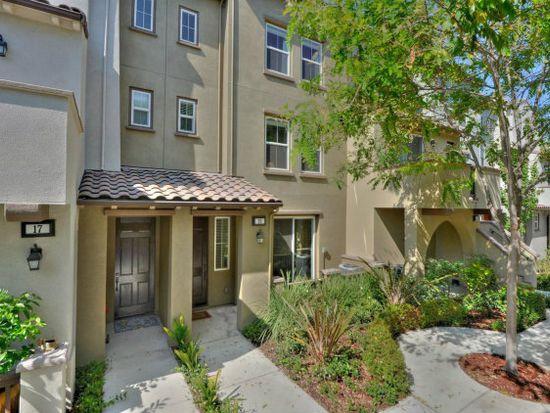 19 Muller Pl, San Jose, CA 95126