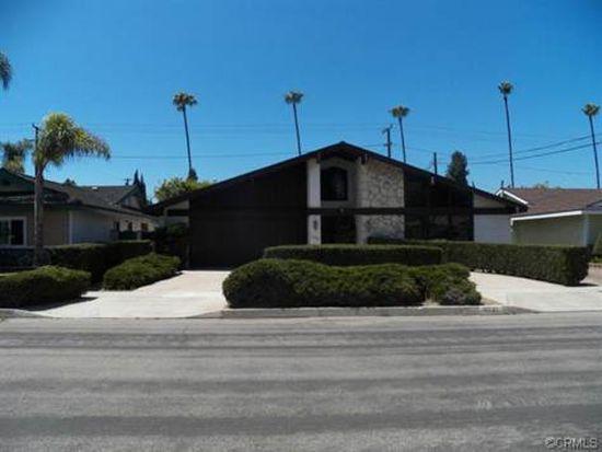 12281 Chase St, Garden Grove, CA 92845