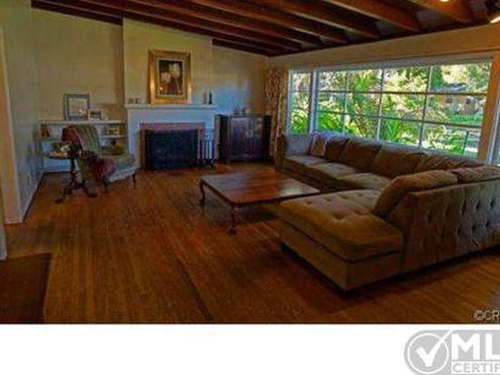 12234 Tiara St, North Hollywood, CA 91607