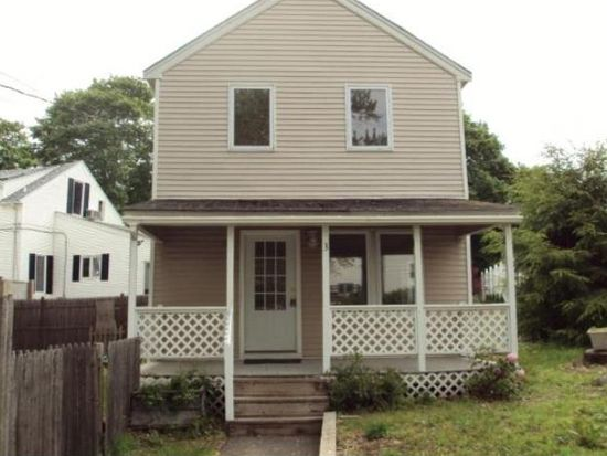 3 Acadia Ave, Hampton, NH 03842