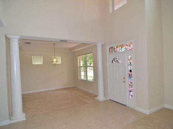 14107 Amelia Island Way, Orlando, FL 32828