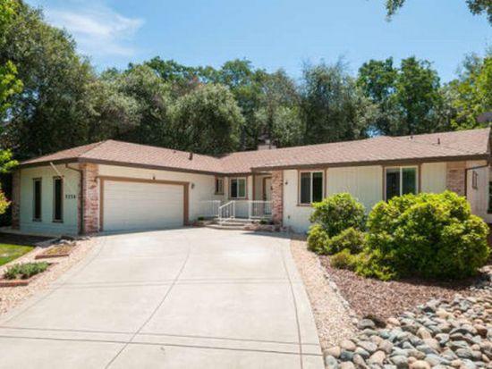 3350 Hacienda Rd, Cameron Park, CA 95682