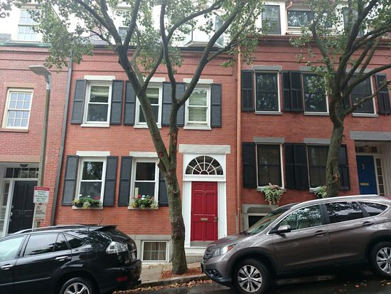 115 Baldwin St, Boston, MA 02129