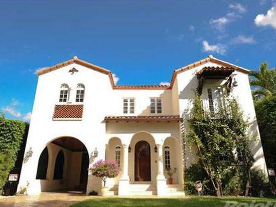 1033 Obispo Ave, Coral Gables, FL 33134