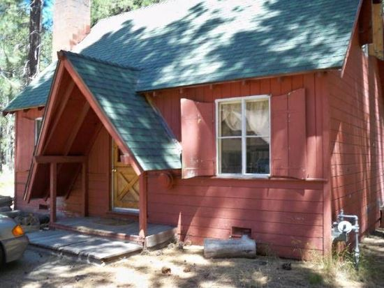 927 Tata Ln, South Lake Tahoe, CA 96150