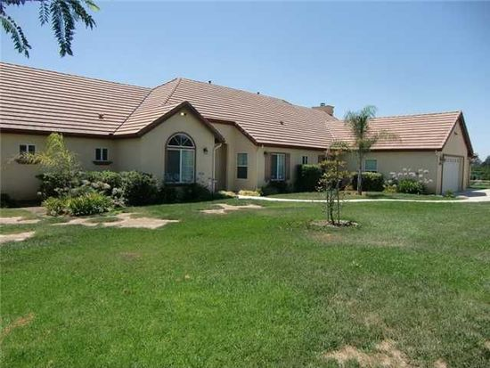 29047 Husted Pl, Valley Center, CA 92082