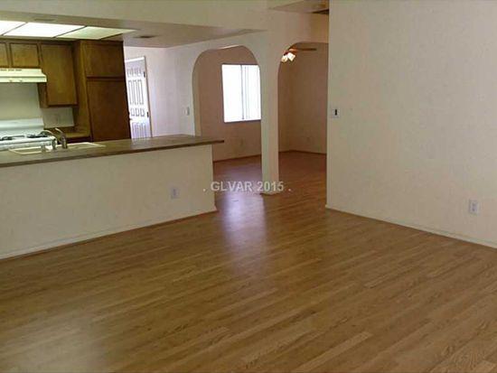 1514 Christina Dr, Boulder City, NV 89005