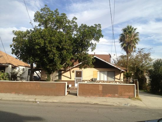 1962 Denton Ave, San Gabriel, CA 91776