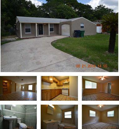 9303 N 26th St, Tampa, FL 33612