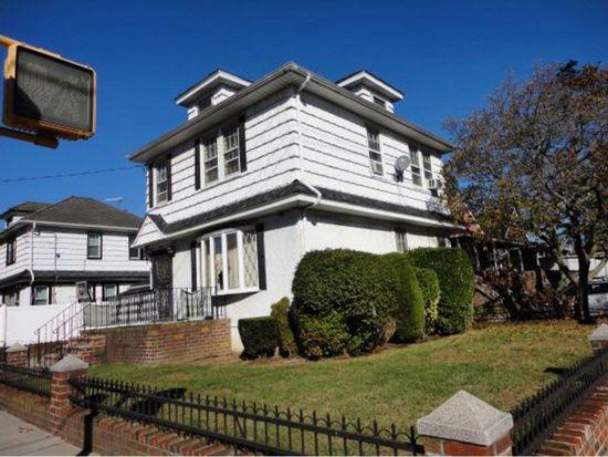 1783 Hendrickson St, Brooklyn, NY 11234