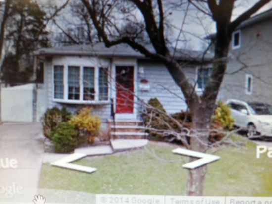 315 Pacific Ave, Staten Island, NY 10312