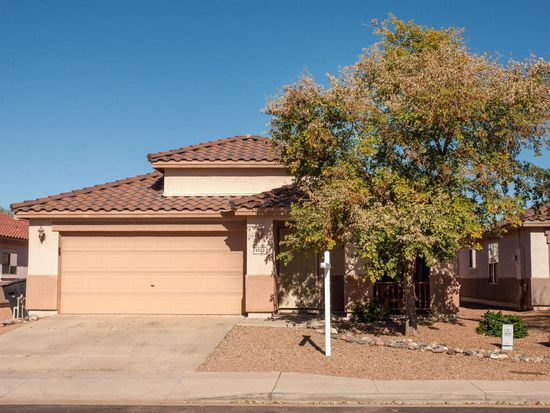 8522 E Desert Ln, Mesa, AZ 85209