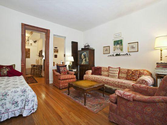 1326 Madison Ave APT 23A, New York, NY 10128
