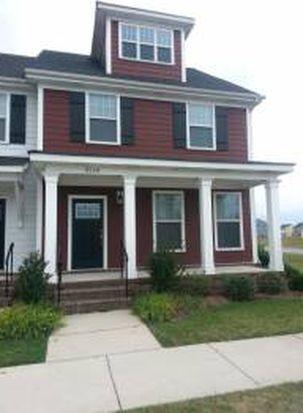 3119 Conservancy Dr, Chesapeake, VA 23323