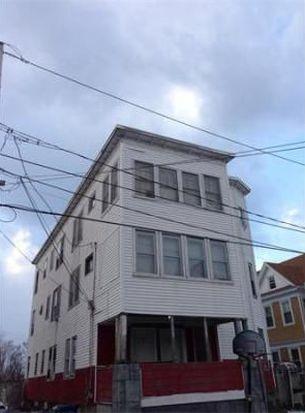 57 Garfield St, Lawrence, MA 01843