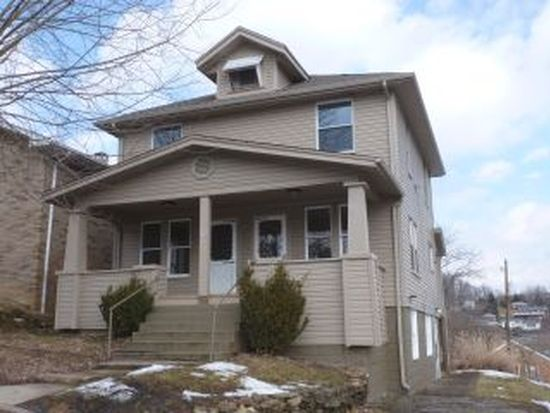 539 W 44th St, Shadyside, OH 43947