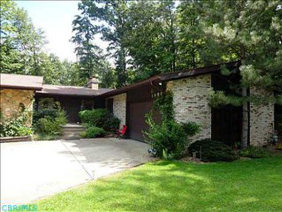 1828 Cedar Cir, Heath, OH 43056