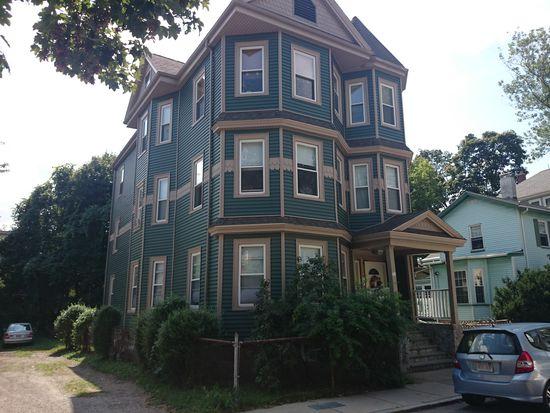 32 Custer St, Boston, MA 02130