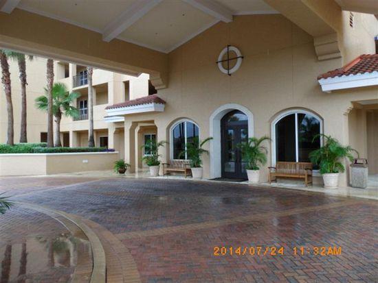 5823 Bowen Daniel Dr UNIT 801, Tampa, FL 33616