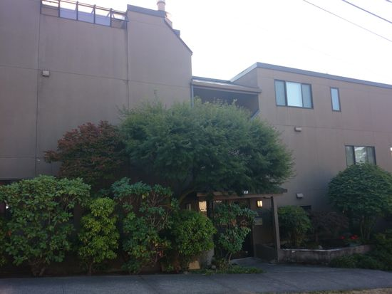 920 5th Ave N APT 12, Seattle, WA 98109