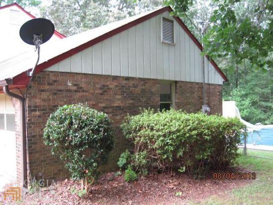 178 Camelot Rd, Gray, GA 31032