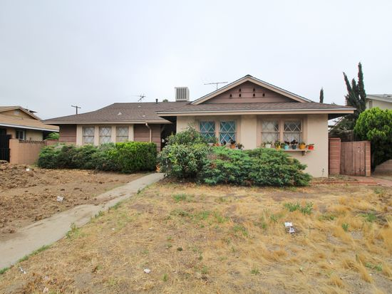 13113 Roscoe Blvd, Sun Valley, CA 91352