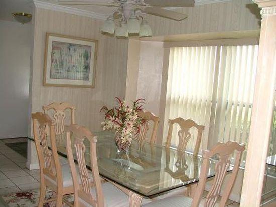6085 Palmetto Dr, Indian Lake Estates, FL 33855