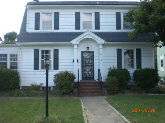 3114 Woodrow Ave, Richmond, VA 23222