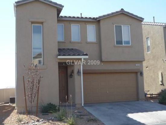 5585 Sun Temple Ave, Las Vegas, NV 89139