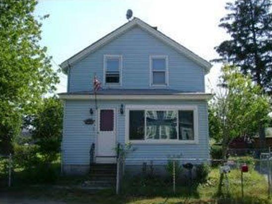 42 Turner St, Attleboro, MA 02703