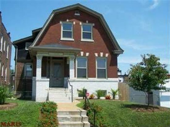 1819 Russell Blvd, Saint Louis, MO 63104